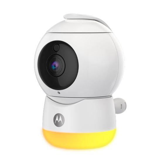 Цифровая видеоняня Motorola Peekaboo, арт. B89MBP89CONRU