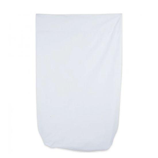 Одеяло Chicco Next2Me Forever, 58х110 см, арт. 10815.33