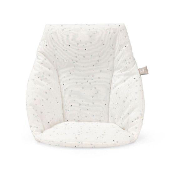 Текстиль Stokke Mini Baby для стульчика Tripp Trapp, 6-18м, арт. 5532, цвет Sweet Hearts