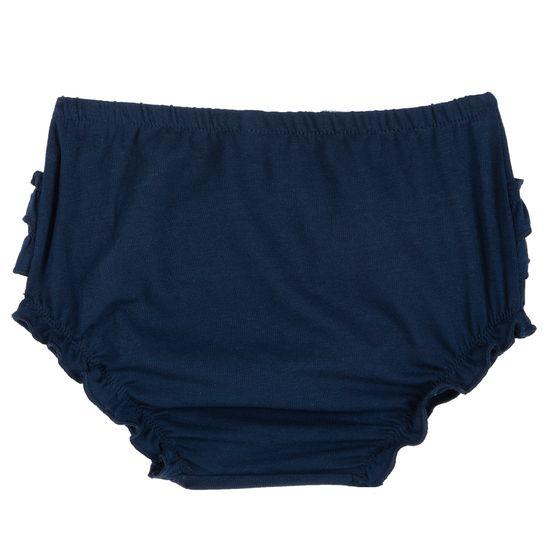 Трусы Chicco Julia black, арт. 090.52599.088, цвет Синий