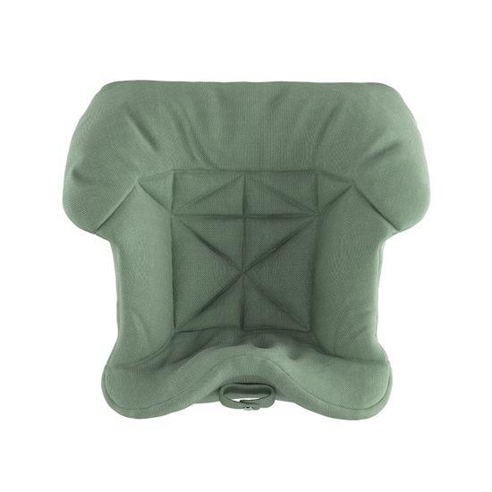 Текстиль для стульчика Stokke Tripp Trapp, 6-18м, арт. 4960, цвет Timeless Green