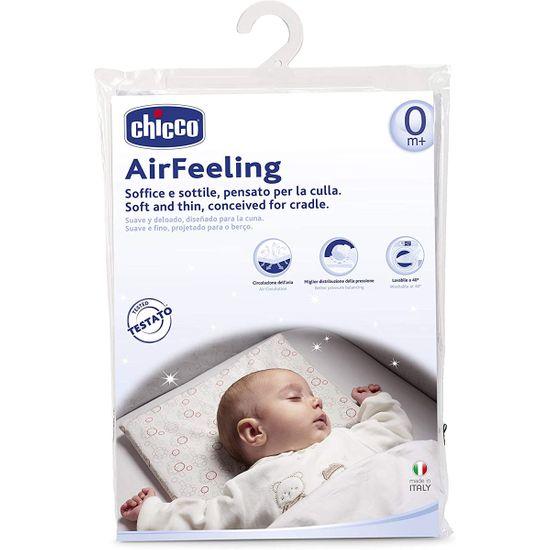 """Подушка Chicco """"AirFeeling"""", арт. 07338"""