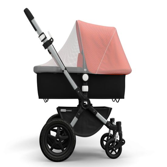 Москитная сетка Bugaboo для коляски, арт. 80500MN01