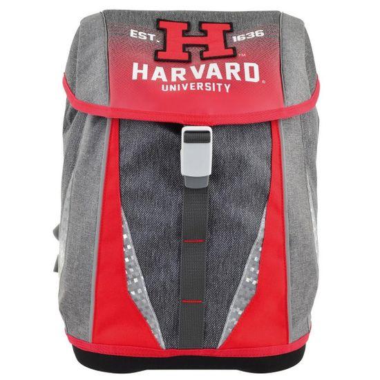 """Рюкзак школьный каркасный YES """"Harvard"""", арт. 556225"""