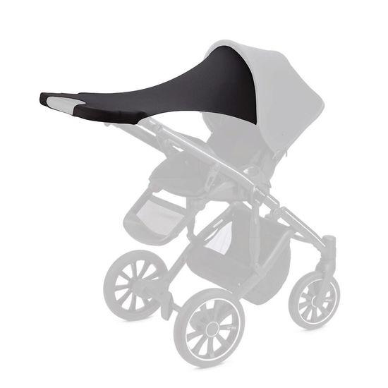 Солнцезащитный тент для коляски Anex, арт. SC01
