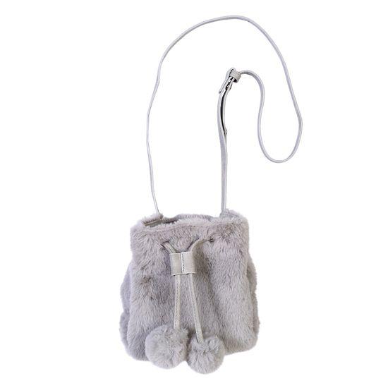 Сумка Chicco Crystal, арт. 090.46279.091, цвет Серый
