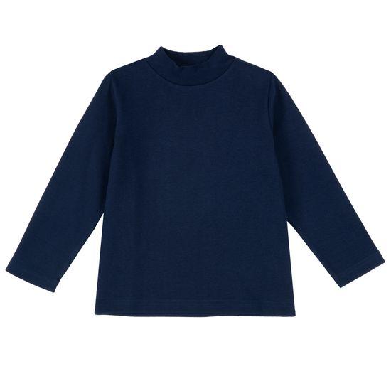 Реглан Chicco Bent, арт. 090.64920.088, цвет Синий