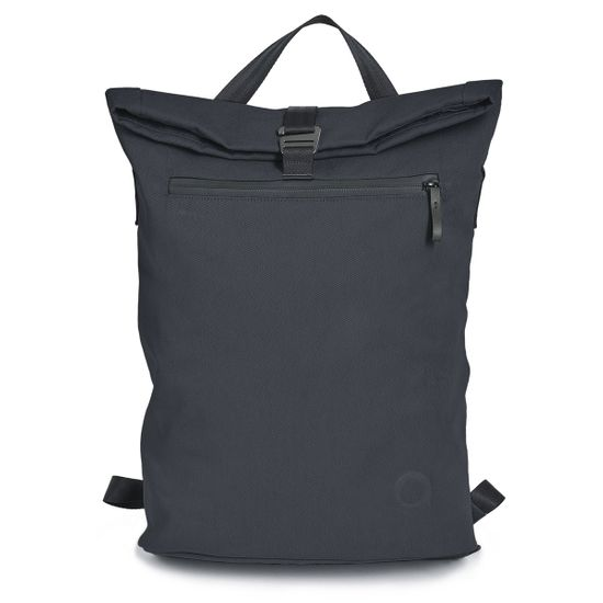 Рюкзак Anex l/type на коляску, арт. 5902280015, цвет Темно-серый