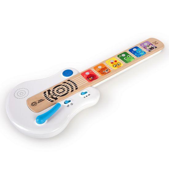 "Игрушка музыкальная Baby Einstein ""Гитара Magic Touch"", арт. 12396"