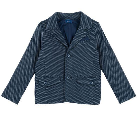 Пиджак Chicco Adrian, арт. 090.84229.088, цвет Синий