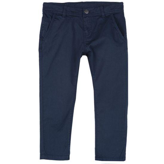 Брюки Chicco Cool guy, арт. 090.08436.088, цвет Синий