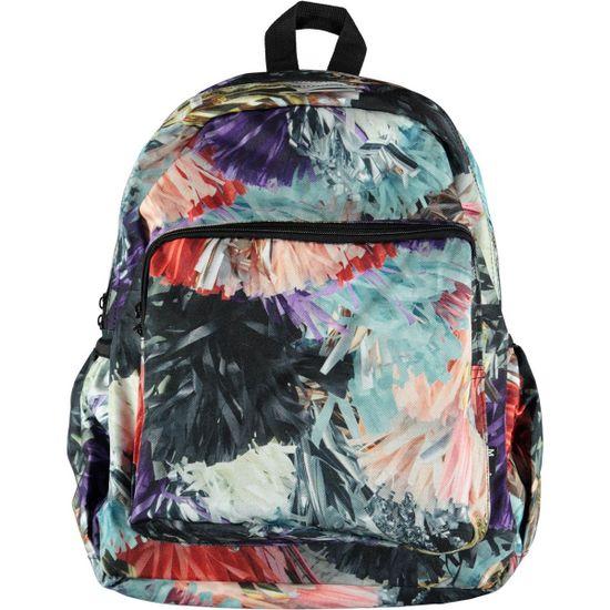 Рюкзак Molo Big Backpack Celebration, арт. 7W18V203.4171, цвет Разноцветный