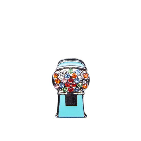 "Эмодзи Tinto ""Bubble machine blue"", арт. AC2298, цвет Голубой"