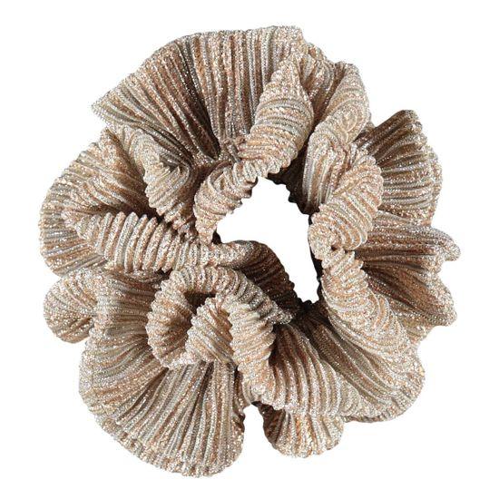 Резинка для волос Name it Shell, арт. 211.13192968.HIGH, цвет Бежевый