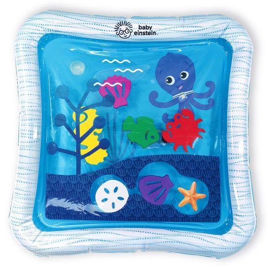 "Водный развивающий коврик Baby Einstein ""Opus's Ocean of Discovery"", арт. 12628"