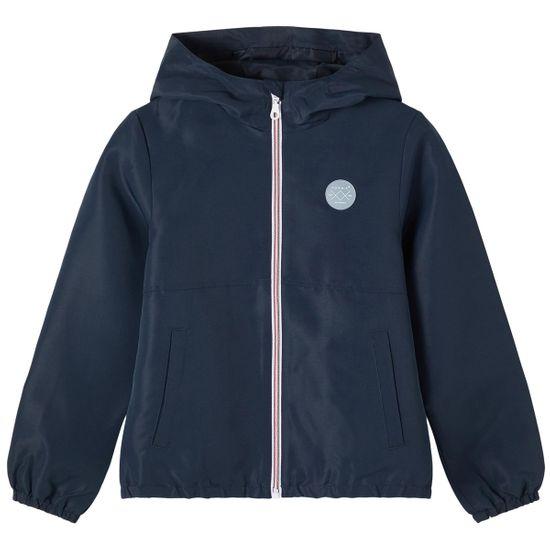 Куртка Name it Bright blue, арт. 211.13186701.DSAP, цвет Синий