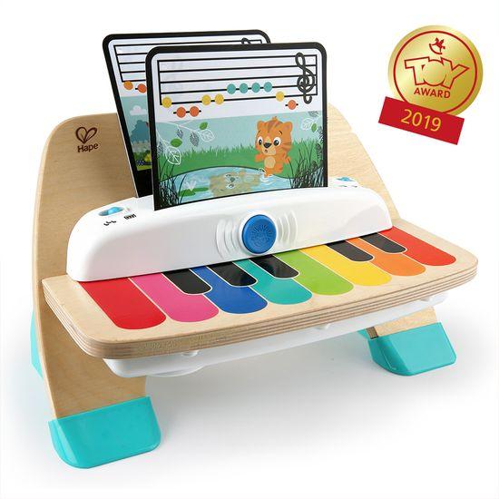 "Игрушка музыкальная Baby Einstein ""Пианино Magic Touch"", арт. 11649"
