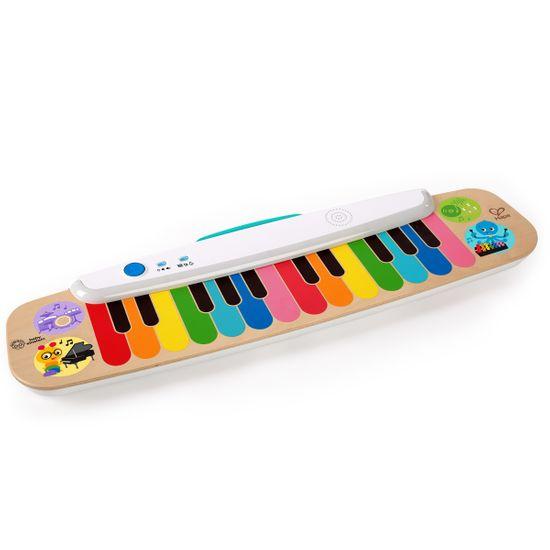 "Игрушка музыкальная Baby Einstein ""Пианино Notes & Keys Magic Touch"", арт. 12397"