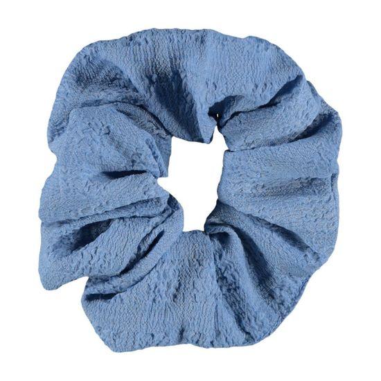 Резинка для волос Name it Princess, арт. 211.13192971.VIND, цвет Голубой