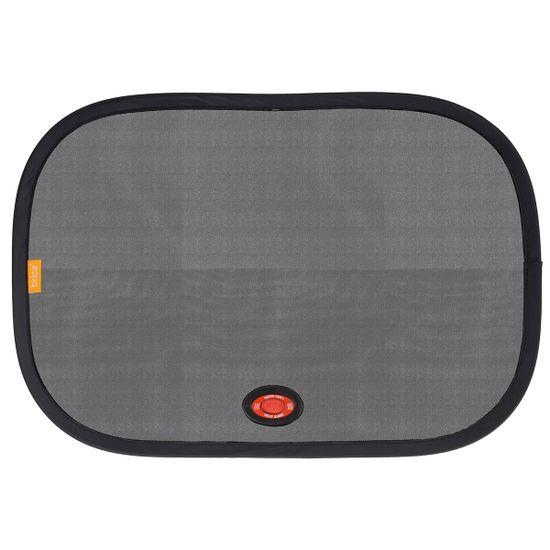 Солнцезащитный экран Munchkin в автомобиль, 2 шт., арт. 012343