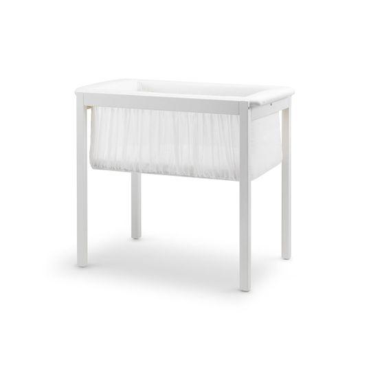 Колыбель Stokke Home™, арт. 4071, цвет Белый