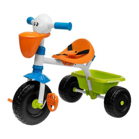 """Велосипед Chicco """"Pelikan Trike"""", арт. 06714"""