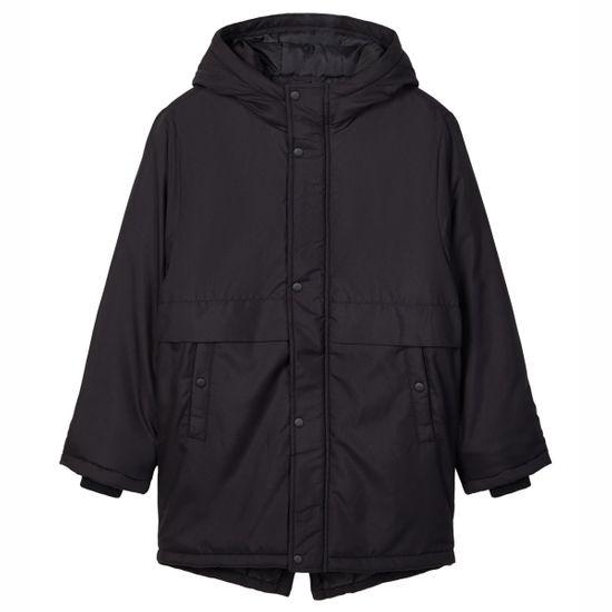 Куртка Name it Valter, арт. 203.13180367.BLAC, цвет Черный