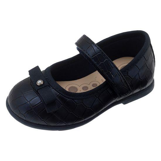 Туфли Chicco Camil (синие), арт. 010.62635.800, цвет Синий