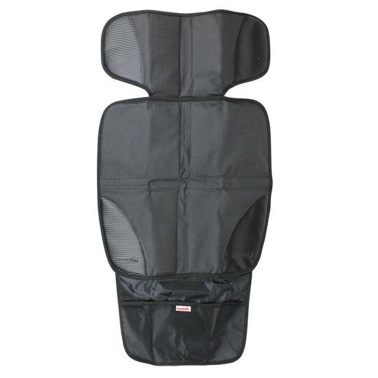 Защитный чехол-органайзер для сиденья автомобиля Munchkin, арт. 012070