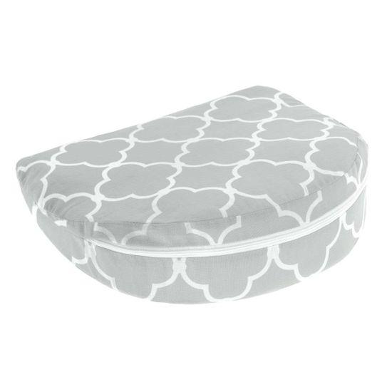Подушка для беременных Chicco Wedge, арт. 79925.44