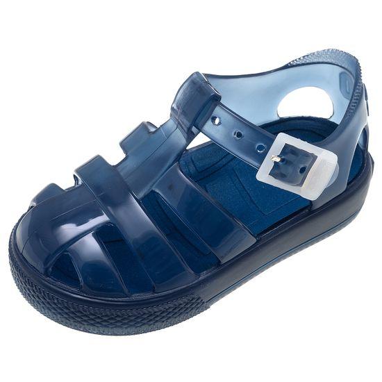 Босоножки Chicco MAURO (синие), арт. 012.57751.800, цвет Синий