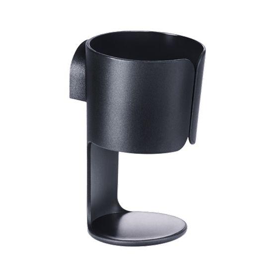 Подстаканник для коляски Cybex, арт. 518002944