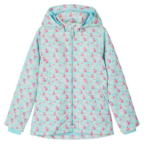 Куртка Name it Rubertha, арт. 203.13177697.ABLU, цвет Голубой