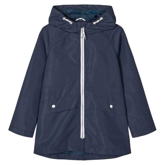 Куртка Name it Blue star, арт. 203.13177966.DSAP, цвет Синий