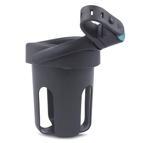 """Подстаканник Munchkin """"Drink Pod"""", арт. 64009-004"""