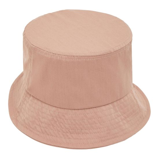 Панамка Name it Argentina pink, арт. 211.13194099.WOOD, цвет Розовый