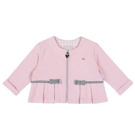 Жакет Chicco Janet, арт. 090.09788.010, цвет Розовый