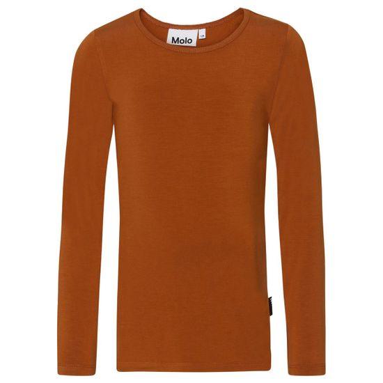 Реглан Molo Ramona Autumn, арт. 2W21A402.8356, цвет Оранжевый