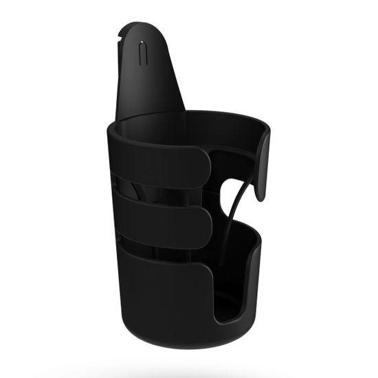 Подстаканник Bugaboo для коляски, арт. 80500CH03