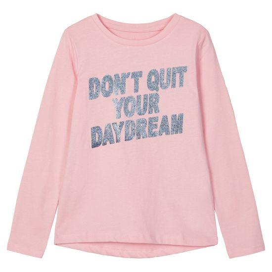 Реглан Name it Daydream, арт. 203.13179132.CBLU, цвет Розовый