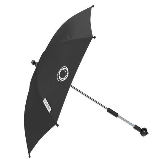 Зонтик Bugaboo для коляски, арт. 85350ZW01
