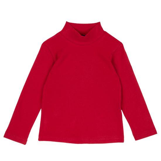 Реглан Chicco Arya Red, арт. 090.67506.075, цвет Красный