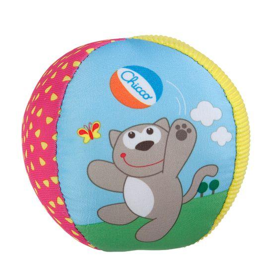 Игрушка Chicco Soft Ball, арт. 05835