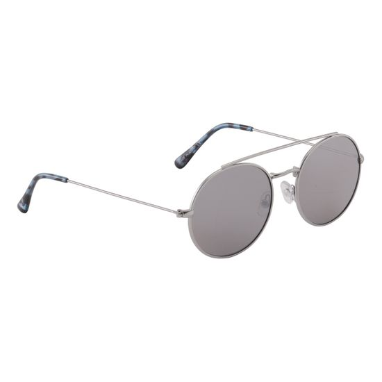 Очки солнцезащитные Molo Suri Silver Touch, арт. 7S20T502.2984, цвет Серый