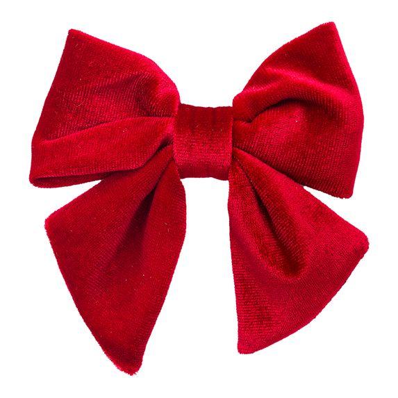 Заколка Chicco Happy fairy, арт. 090.46363.075, цвет Красный