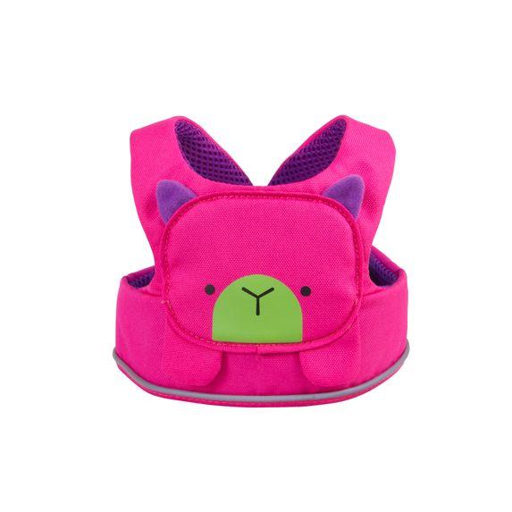 "Вожжи Trunki ""Pink Betsy"", арт. 0151-GB01, цвет Розовый"