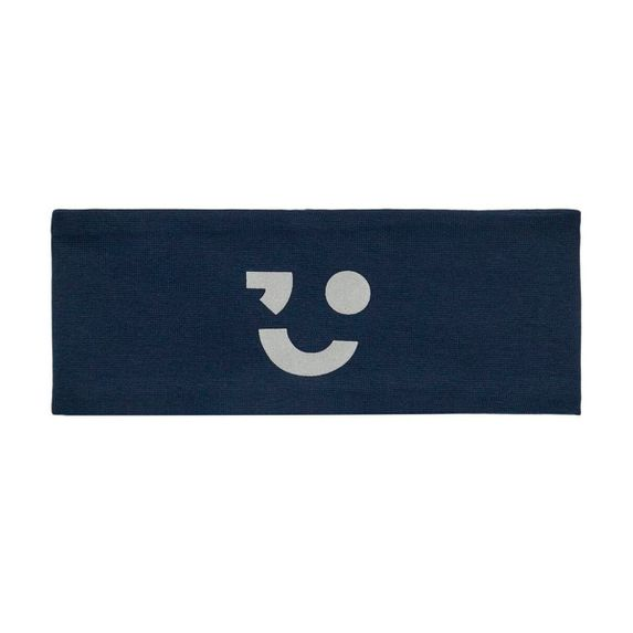 Повязка на голову Name it Smile Blue, арт. 201.13173551.DSAP, цвет Синий