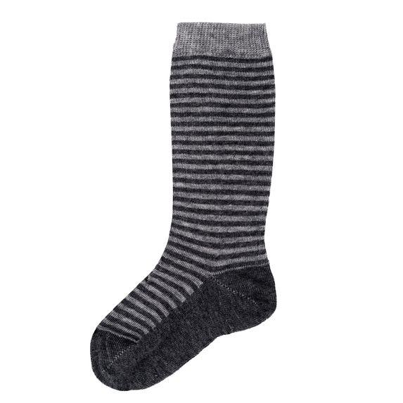 Носки Chicco URBAN, арт. 090.13838, цвет Серый