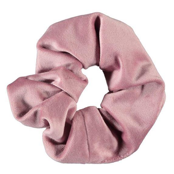 Резинка для волос Name it Magic, арт. 201.13181434.PNEC, цвет Розовый