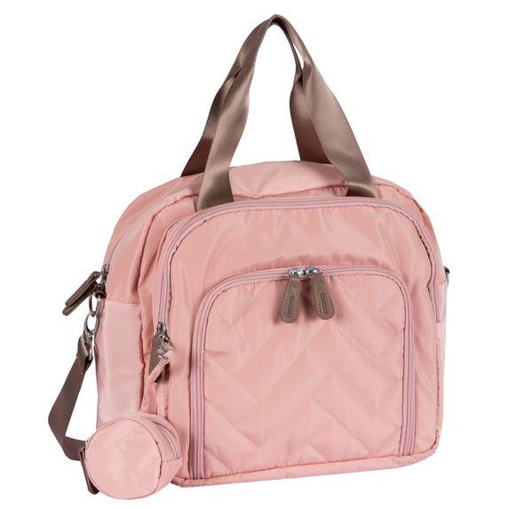 Сумка на коляску Chicco Pink wind, арт. 090.46349.015, цвет Розовый